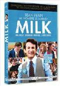 Comprar MI NOMBRE ES HARVEY MILK (DVD)
