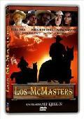 Comprar LOS MCMASTERS