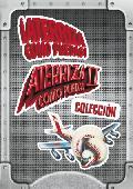 Comprar COLECCION ATERRIZA COMO PUEDAS (¡ATERRIZA COMO PUEDAS! + ATERRIZA