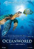 Comprar OCEANWORLD 3D