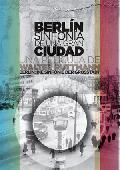 Comprar BERLIN: SINFONIA DE UNA CIUDAD (DVD)