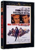 Comprar UNA TUMBA AL AMANECER: COLECCION CINEMA CLASSICS (DVD)