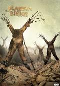 Comprar EL PLANETA DE LOS SIMIOS: EDICION ESPECIAL (DVD)