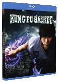 Comprar KUNG FU BASKET (COMBO BLU-RAY + DVD)