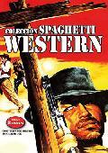 Comprar COLECCION SPAGUETTI WESTERN VOL.1 (DVD)