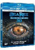 Comprar SEA REX (BLU-RAY 3D)