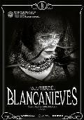 Comprar BLANCANIEVES (2012) (DVD)