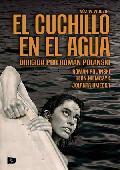 Comprar EL CUCHILLO EN EL AGUA (DVD)