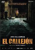 Comprar EL CALLEJON (DVD)
