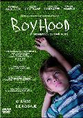 Comprar BOYHOOD (DVD)