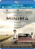 Comprar LA ISLA MÍNIMA (BLU-RAY+DVD)+COPIA DIGITAL