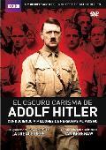 Comprar EL OSCURO CARISMA DE ADOLF HITLER (DVD)