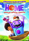 Comprar HOME (DVD)