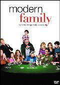 Comprar MODERN FAMILY: TEMPORADA 6 (DVD)