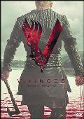 Comprar VIKINGOS: TEMPORADA 3 (DVD)