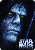 Comprar STAR WARS VI: EL RETORNO DEL JEDI  STEELBOOK (BLU-RAY)