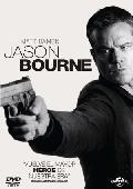 Comprar JASON BOURNE (DVD)