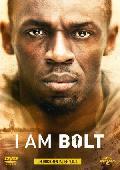 Comprar I AM BOLT (DVD)