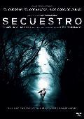 Comprar SECUESTRO (DVD)