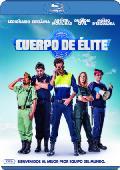 Comprar CUERPO DE ELITE (BLU-RAY)