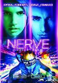 Comprar NERVE, UN JUEGO SIN REGLAS (DVD)