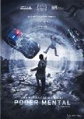 Comprar PODER MENTAL (DVD)