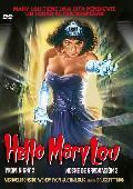 Comprar HELLO MARY LOU (DVD)