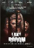Comprar LAKE BODOM - DVD -