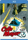 Comprar CALLE MAYOR - BLU RAY -