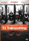 Comprar TRAINSPOTTING - DVD - TEMPORADA 2