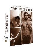 Comprar THE LEFTOVERS - DVD - TEMPORADA 1-3 COLECCIÓN COMPLETA