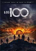 Comprar LOS 100 - DVD - TEMPORADA 4