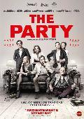 Comprar THE PARTY - DVD -