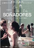 Comprar SOÑADORES (THE DREAMERS) - DVD -