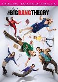 Comprar THE BIG BANG THEORY - DVD - TEMPORADA 11