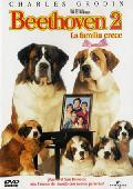 Comprar BEETHOVEN 2 (DVD)