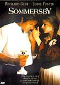 Comprar SOMMERSBY
