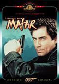 Comprar LICENCIA PARA MATAR (1989)