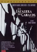 Comprar LA ESCALERA DE CARACOL