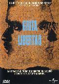 Comprar GRITA LIBERTAD (DVD)
