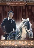 Comprar PACK CURRO JIMENEZ 1ª TEMPORADA (DVD)