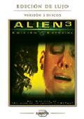 Comprar ALIEN 3: EDICION ESPECIAL