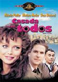 Comprar CASADA CON TODOS (DVD)