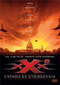 Comprar XXX 2: ESTADO DE EMERGENCIA