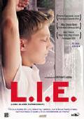 Comprar L.I.E. (LONG ISLAND EXPRESSWAY) (DVD)