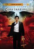 Comprar CONSTANTINE (STEELBOOK) (DVD)