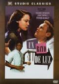 Comprar UN RAYO DE LUZ (ST.CLA.) (DVD)
