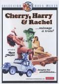Comprar CHERRY, HARRY & RAQUEL