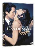 Comprar GOLDENEYE (DVD)