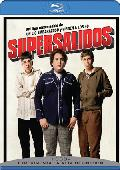 Comprar SUPERSALIDOS (BLU-RAY)